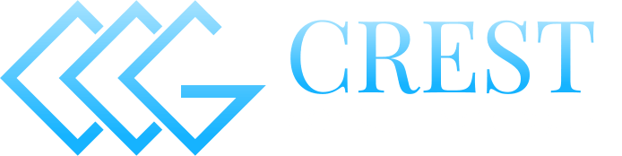 Crest Consulting Group